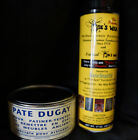 Pate Dugay Furniture Wax with  Firsthand Bee's Wax Spray  (COMBO BUY )