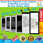 New Premium OEM Battery Replacement for Samsung Galaxy S2 S3 S4 S5 S6 S7 Edge AU