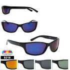 Mens Sport Fashion Style 9218 Polarized Sunglasses Great For Fishing