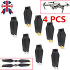 2/4Pairs Propellers For DJI Mavic PRO Platinum 8331 Low-Noise Quick-Release UK