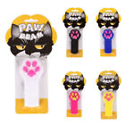 Dog Training Tools Pet Cat Catch LED Laser Light Pointer Interactive Funny Toy
