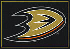 Anaheim Ducks Milliken NHL Team Spirit Indoor Area Rug $69.0 USD on eBay