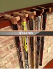Custom Hockey Stick Walking Cane: Easton VSE (available in 30 - 38inch)