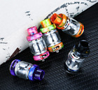 Authentic FreeMax Mesh Pro Tank 5 ML Capacity ROCKET SHIP