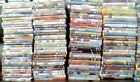 Kids/ family DVDs ALL £1.39 each 173 titles GUARANTEED+FREEPOST £1.39 GBP on eBay