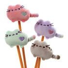 GUND Pusheen Plush Pencil Topper