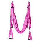 Yoga Swing Anti Gravity Yoga Hammock Inversion Trapeze for Aerial Yoga Prop