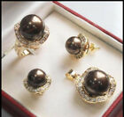 Most popular Earrings auctions
