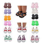 Kyпить NEW Doll Shoes Sandals Accessories For 18 Inch Our Generation American Girl Doll на еВаy.соm