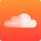 Soundcloud | plays | Followers | likes | reposts |HQ |fast