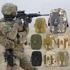 boy python - Boy bag Camping Military Army Bag Pouch Outdoor Tactical Bag Waist Fanny