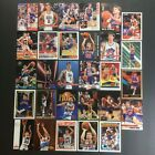 Mark Price Cleveland Cavaliers You Pick Your Lot Basketball Cards NO DUPES on eBay