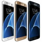 New Samsung Galaxy S4/S5/S6/S7/S7Edge Note4/3/2/Note5 AT&T T-Mobile GSM Unlocked