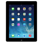 Apple iPad Spacegrau WLAN iOS Cellular Tablet PC ohne Vertrag