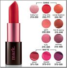 Avon mark Lipclick....Older Style...10 to choose from!!!
