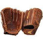 "Easton Core Series ECG 1200 12"" Infield/Pitcher Baseball Glove"