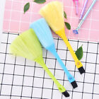 double head home office microfiber anti static feather duster clean brush LY