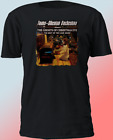 New TRANS SIBERIAN ORCHESTRA TOUR 2018 The Ghost Christmas Black T-SHirt S-4XL image