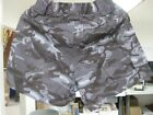 AFTCO MENS CAMO ORIGINAL FISHING SHORTS Black Camo ME2 aftcoshorts4u