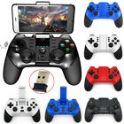 2.4G+Bluetooth Joystick GamePad Daring Controller for Samsung Galaxy S8 S9 Plus S7