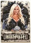 2018 Topps WWE Undisputed Base Singles Buy 1 Get 1 Free BOGO Complete Your Set B