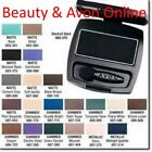 Avon True Color Eyeshadow SINGLE   **Beauty & Avon Online**