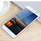 6.0&quot; HD Dual SIM&amp;Camera Quad-Core 2+16GB Android Call Mobile Phone Smartphone US <br/> Fast Delivery✔ Lot Types✔ Money Back If Not Satisfied❤