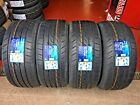275 45 20 110V XL TOLEDO NEW  QUALITY TYRES WITH C,B RATINGS VERY CHEAP x1 x2 x4