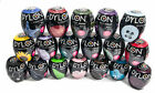 350g Dylon Machine Dye Fabric & Clothes Wash All In Pod Salt Included