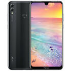 Huawei Honor 8X Max Smartphone Android 8.1 Snapdragon 636 Octa Core NFC...