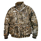 Drake Waterfowl Late Season LST Down Full Zip Jacket Max 5 DW205 SALECoats & Jackets - 177868