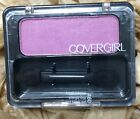Covergirl Eye Enhancer Single Eye Shadows You Choose Color