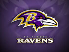 2 Cleveland Browns at Baltimore Ravens Tickets Sec 111, row 33 - no buyer fees on eBay