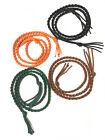 goat tying string rodeo horse tack more colors available