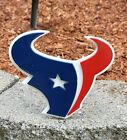 Houston Texans Hitch Cover on eBay