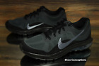 Nike Air Max Dynasty 2 Anthracite Grey 852445-001 Women's Sh