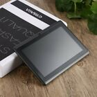 7 inch  Android 4.4 Quad Core Tablet PC 7  1GB 8GB Dual Camera Wifi Tablet TZ