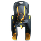 Bike Bicycle Rear Seat for Kids Child Baby Toddler Infant Carrier BSE0017