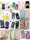 Animals Cute Cartoon Soft TPU Silicone Rubber Phone Back for iPhone 7 6Plus 6s