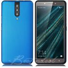 """Cheap 5.0"""" Unlocked Smartphone For AT&T TMobile Straight Talk Android Cell Phone"""