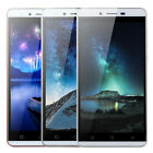 5.0'' Ultrathin Android Quad-Core 4G Dual SIM Camera WiFi Unlocked Smartphone US