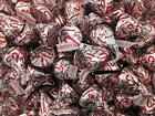 Hershey's Kisses Candy Cane Mint Candy with Stripes and Cand