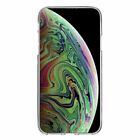 For iPhone X/XS/XR/XS MAX Case Cover Skin - Joker Foggy