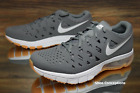 Nike Air Trainer 180 Grey White 916460 002 Running Shoes Mens Multi Size