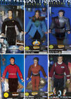 "Star Trek 9"" Playmates Action Figures – Pick Any SINGLE Figure on eBay"