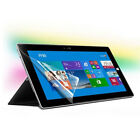 4F04 7 Inch HD 1+16G Android 4.4 Dual Camera Phone Wifi Phablet Tablet PC black