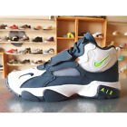 Nike Air Speed Turf GS 535735-134 Basketball Shoes 100 Authentic.