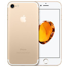 Apple iPhone7 (GSM Unlocked) 32/128/256GB 4G LTE iOS Quad-core 12MP Smartphone <br/> 60 Day Warranty - Ships Free - Limited Quantity!