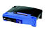 Linksys AG241 10/100 Wired Router (AG241-UK)