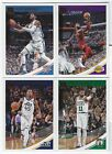 2018-19 Donruss Basketball Base Stars #1-150 COMPLETE YOUR SET You Pick!